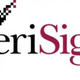 Verisign, Inc. (NASDAQ:VRSN)