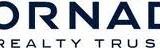Vornado Realty Trust (NYSE:VNO)