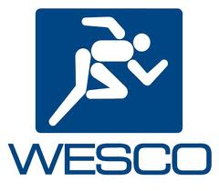 WESCO International, Inc. (NYSE:WCC)