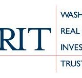 Washington Real Estate Investment Trust (WRE)