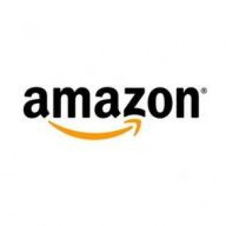 Amazon.com, Inc. (NASDAQ:AMZN), AMZN, Dash