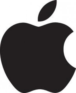 Apple Inc. (NASDAQ:AAPL)