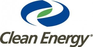Clean Energy Fuels (CLNE)