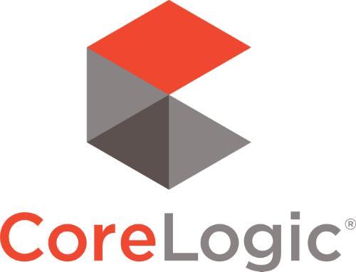 Corelogic (CGLX)