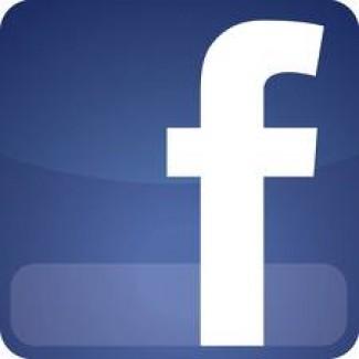 Facebook Inc.