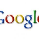 Google Inc. (NASDAQ:GOOG)