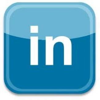 LinkedIn Inc.