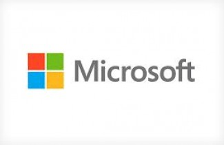 Microsoft Corporation (MSFT), Apple Inc (AAPL), Google Inc (GOOG), Facebook Inc (FB)