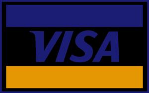 Visa Inc (NYSE:V)