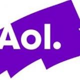 AOL, Inc. (NYSE:AOL)