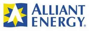 Earnings Analysis: Alliant Energy Corp. (NYSE:LNT)