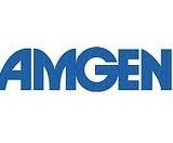 Amgen, Inc. (NASDAQ:AMGN)