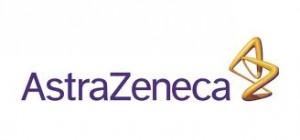 AstraZeneca plc (ADR) (NYSE:AZN)