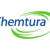 Chemtura Corp (NYSE:CHMT)