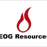 EOG Resources Inc (NYSE:EOG)