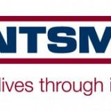 Huntsman Corporation (NYSE:HUN)
