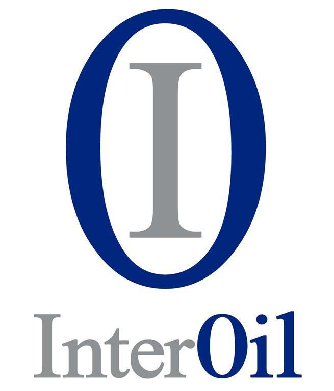 InterOil Corporation (USA) (NYSE:IOC)