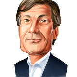Hedge Fund News: Jeffrey Ubben, Richard Perry, Marcato Capital Management