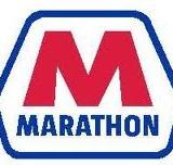 Marathon Petroleum Corp (NYSE:MPC)