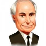Mason Hawkins, Southeastern Asset Management