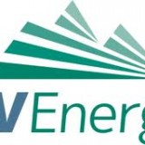 Earnings Analysis: NV Energy Inc. (NYSE:NVE)