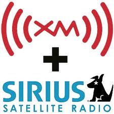 Sirius XM Radio Inc (NASDAQ:SIRI)