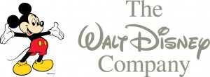 The Walt Disney Company (NYSE:DIS)
