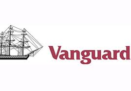 Vanguard FTSE Emerging Markets ETF (NYSEARCA:VWO)