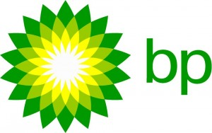 BP To Pay Massive Fine, More To Come