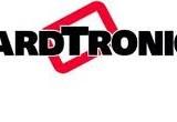Cardtronics, Inc. (NASDAQ:CATM)
