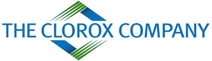 The Clorox Co (NYSE:CLX)
