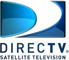 DIRECTV (NYSE:DTV)