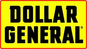 Dollar General Corp. (NYSE:DG)
