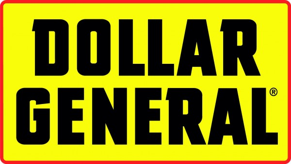 Earnings Analysis: Dollar General Corp. (NYSE:DG)