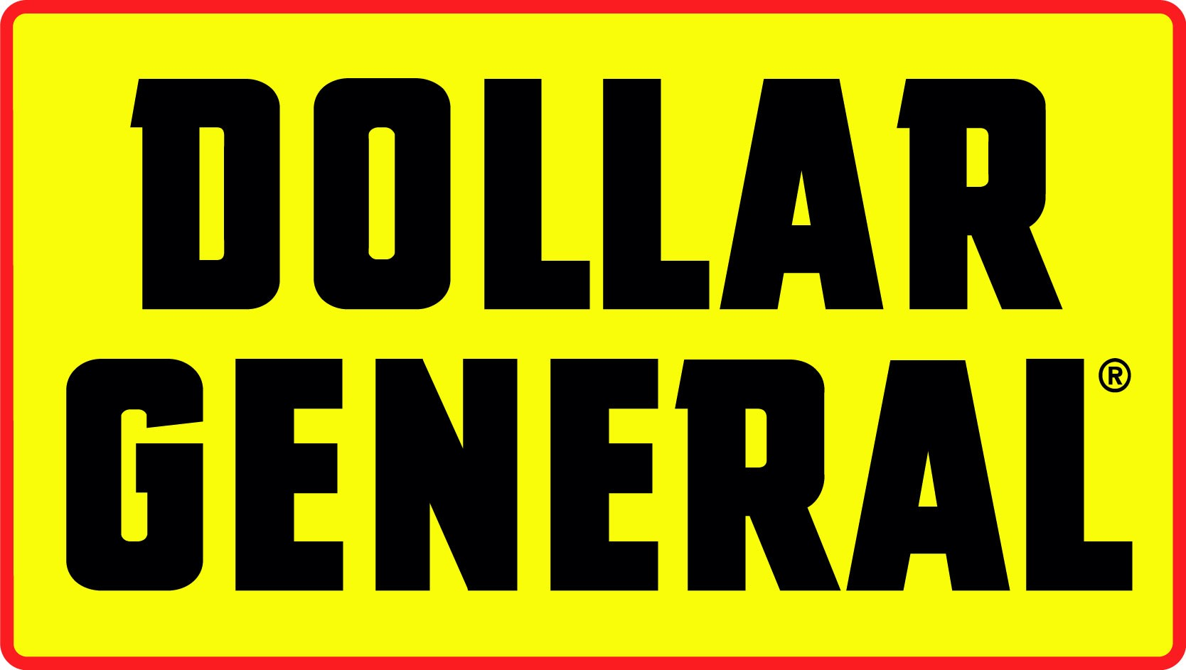 Earnings Analysis: Dollar General Corp. (NYSE:DG)