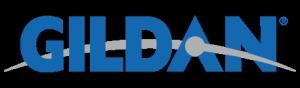 Gildan Activewear Inc (USA) (NYSE:GIL)