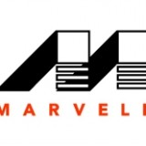 Marvell Technology Group Ltd. (NASDAQ:MRVL)
