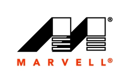 Marvell Technology (MRVL)