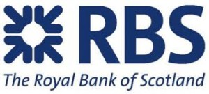 RBS Rolls Out Five Rogers Enhanced Commodity ETNs
