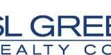 SL Green Realty Corp (NYSE:SLG)