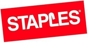 Staples (SPLS)