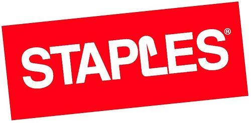 Staples, Inc. (NASDAQ:SPLS)