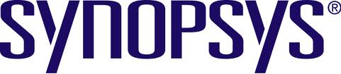 Earnings Analysis: Synopsys Inc. (NASDAQ:SNPS)