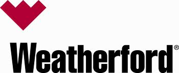 Weatherford International Ltd (NYSE:WFT)