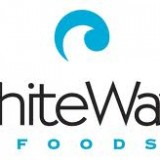 The WhiteWave Foods Co (NYSE:WWAV)