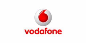 Vodafone (VOD)