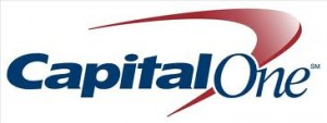Capital One Financial Corp (COF): 3 Reasons Why This Stock Is The Best Financial Sector Buy