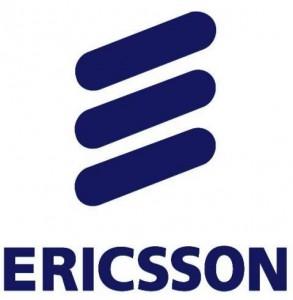 Ericsson (ADR) (NASDAQ:ERIC)