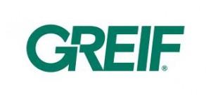 Is Greif Inc (GEF)'s Cash Machine Shutting Down?