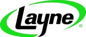 Layne Christensen Company (NASDAQ:LAYN)